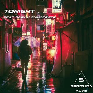 Tonight (Feat. Sarah Bumberger)