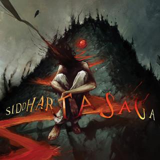 Saga (English Version)