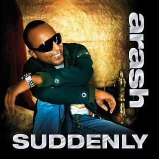 Suddenly (feat. Rebecca)