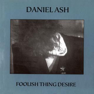 Foolish Thing Desire