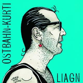Liagn & Lochn
