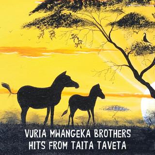 Hits From Taita Taveta