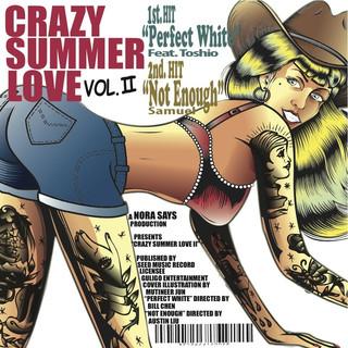 Crazy Summer Love II