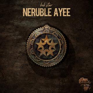 Neruble Ayee