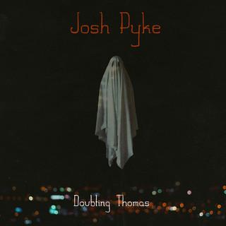 Doubting Thomas (Acoustic)