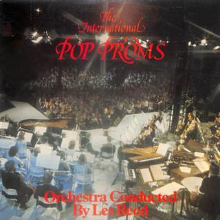 The International Pop Proms