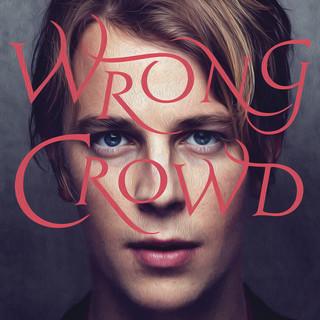 Wrong Crowd - Deluxe (漂泊琴聲 - 豪華加值版)