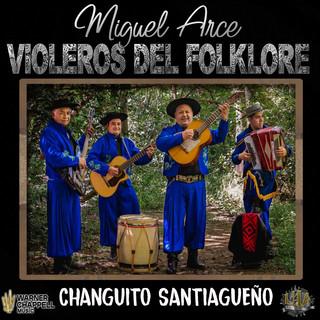 Changuito Santiagueño