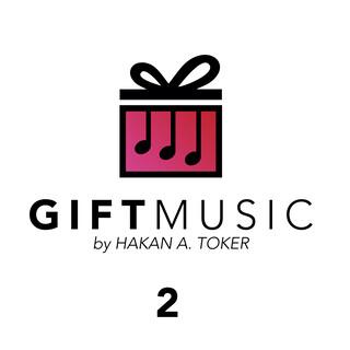 Gift Music 2