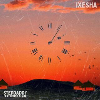 Ixesha (Feat. Benny Afroe)