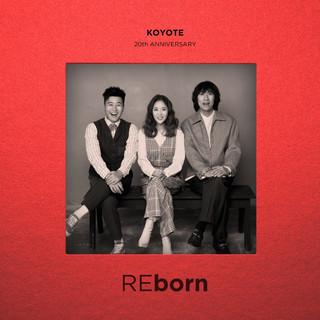 20th ANNIVERSARY \'REborn\'