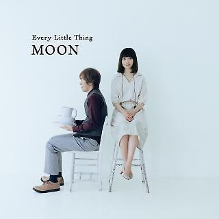 月光 (MOON)