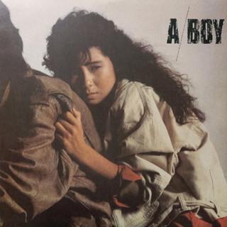 A Boy (2019 Remastered)