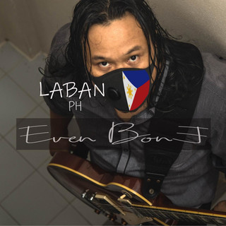 Laban PH