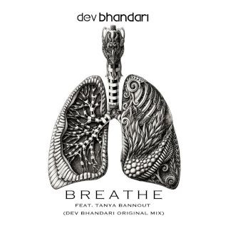 Breathe (feat. Tanya Bannout)