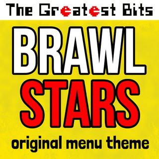 Brawl Stars Original Menu Theme