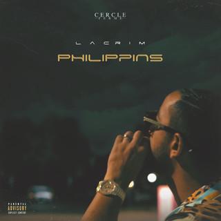 Philippins (Cercle Fermé)
