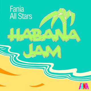 Habana Jam (Live From The Karl Marx Theatre, Habana, Cuba / March 3, 1979)