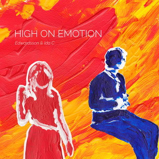 High On Emotion