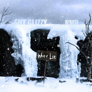 White Lie (Feat. RMR)