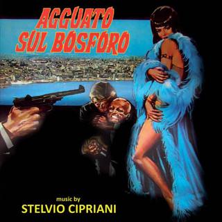 Agguato Sul Bosforo (Original Motion Picture Soundtrack)