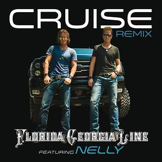 Cruise Remix