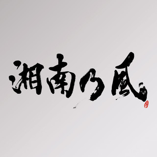 湘南乃風 〜Live Set Best〜 (Shounanno Kaze - Live Set Best - )