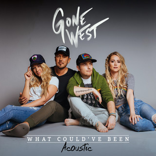 What Could've Been (Acoustic)