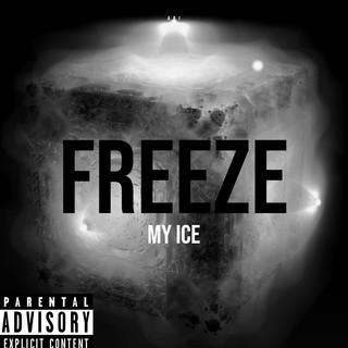 Freeze My Ice