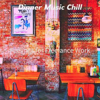 Feelings For Freelance Work