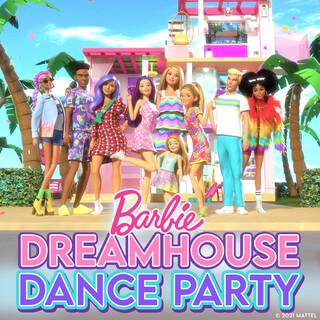 Dreamhouse Dance Party