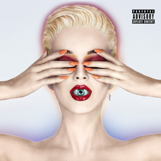 Witness (Deluxe)