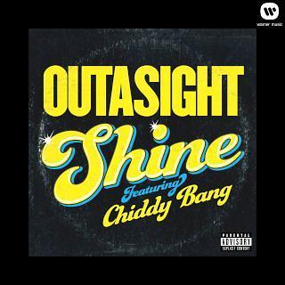 Shine (feat. Chiddy Bang)