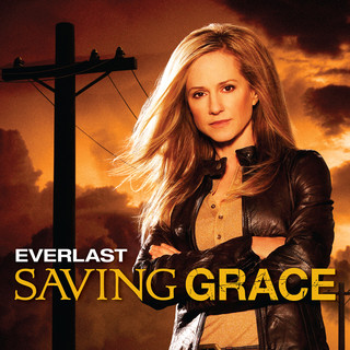Saving Grace (From