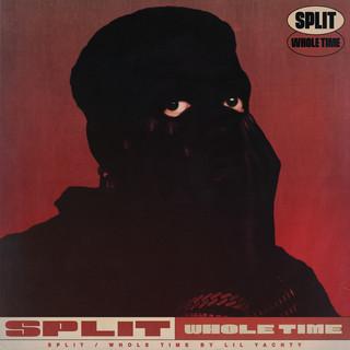 Split/Whole Time