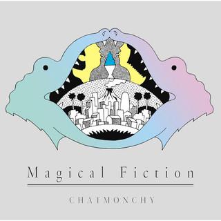 Magical Fiction (マジカルフィクション)