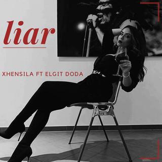 Liar (Feat. Elgit Doda)