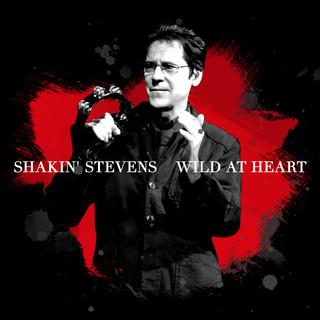 Wild At Heart (Neros Single Version)