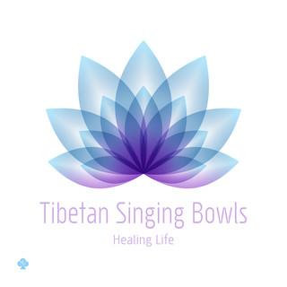 チベタン・シンギングボウルで瞑想 癒しの倍音 (Tibetan Singing Bowls Meditation)