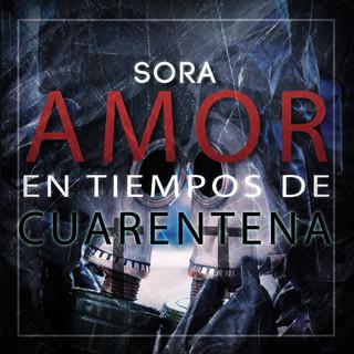 Amor En Tiempos De Cuarentena