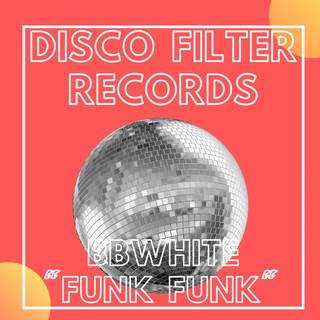 Funk Funk