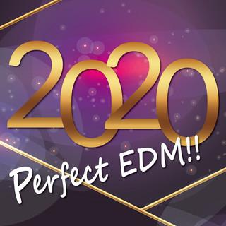2020 Perfect EDM!! (2020 Perfect Edm!!!)
