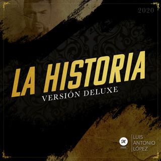 La Historia (Versión Deluxe)