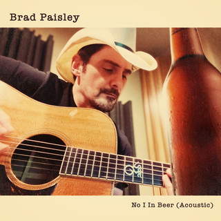 No I In Beer (Acoustic)
