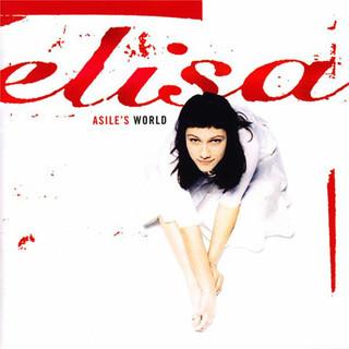 Asile\'s World