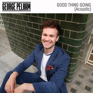 Good Thing Going (Acoustic)