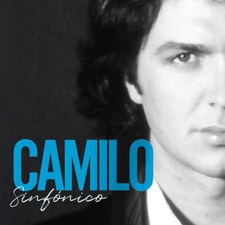 Camilo Sinfónico