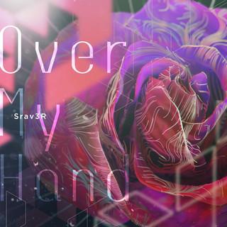 Over My Hand
