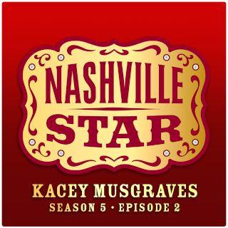 You Win Again (Nashville Star Season 5 - Episode 2) (DMD Single)