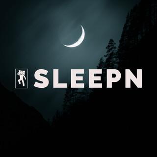 Sleep Tighter
